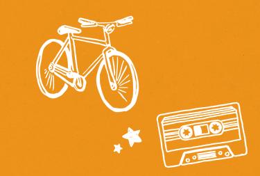 『カセットテープ・ダイアリーズ』を観てきました。